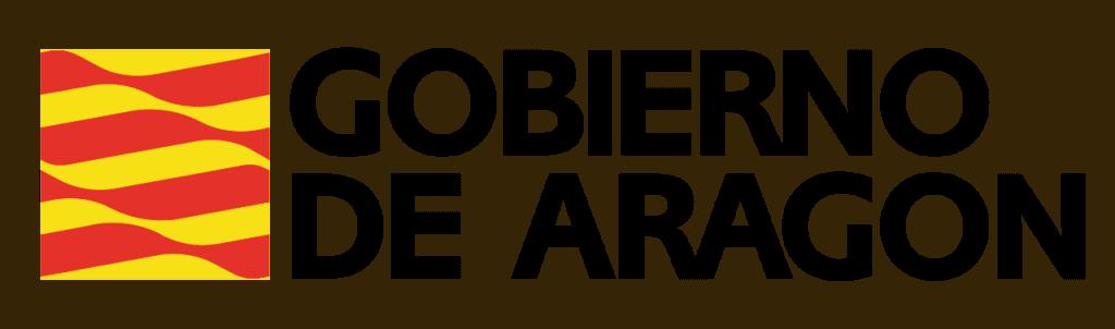 otipo_del_Gobierno_de_Aragón